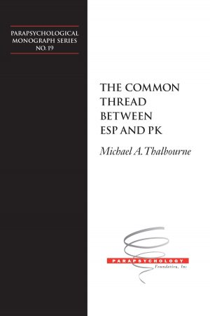 Common Thread Small