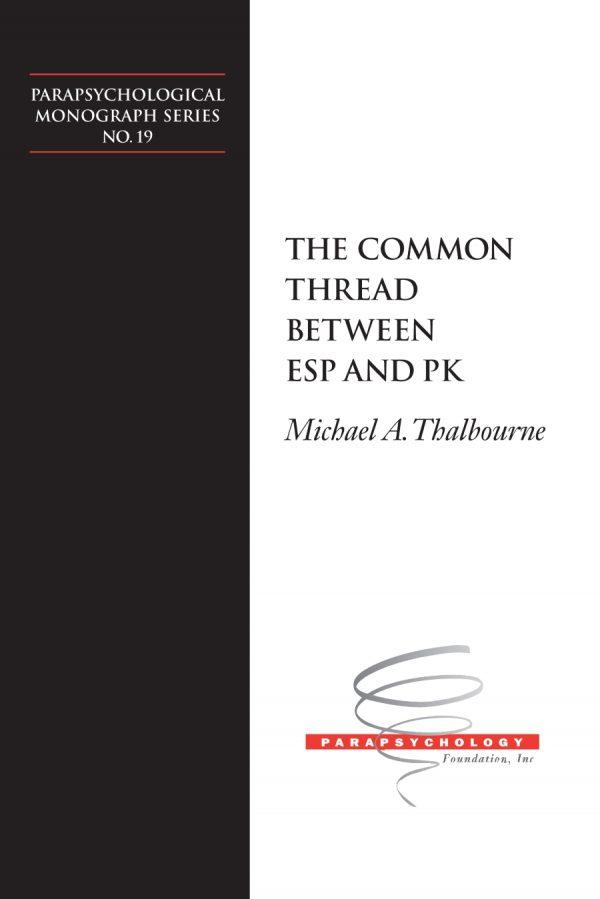 Common Thread Small