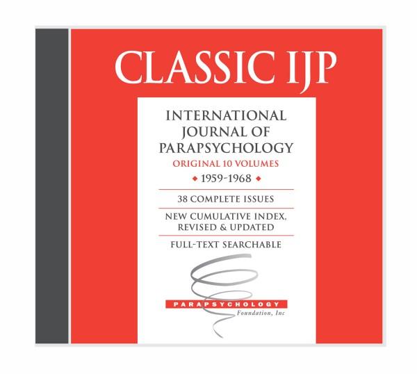 classicIJP.CD