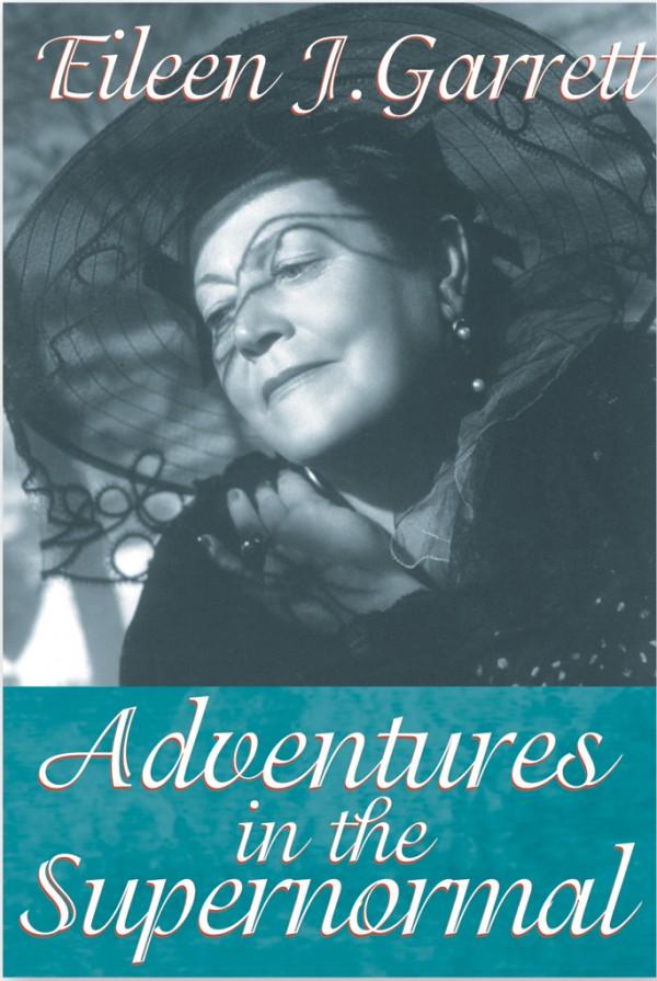 helix-adventures