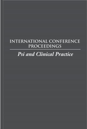 Psi and Clinical Practice