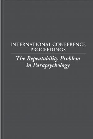 Repeatability Problem