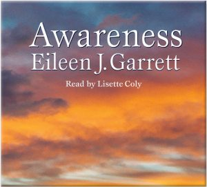 Awareness DVD